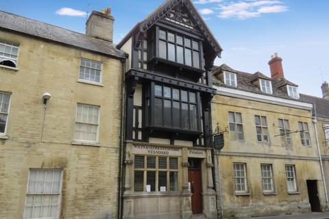Land for sale - Cirencester, Gloucestershire
