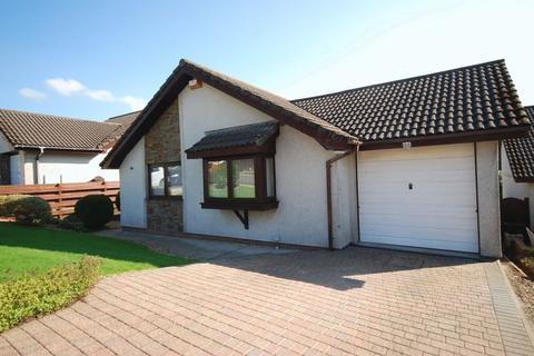 3 bedroom bungalow for sale - 12 Kestrel Close, Neath, SA10 8DX