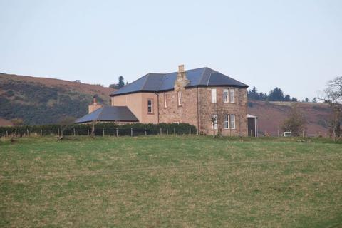 4 bedroom farm house for sale - Mosside Farm, By Maybole, KA19 8HN