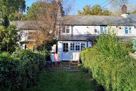 2 bedroom cottage for sale - Horrabridge