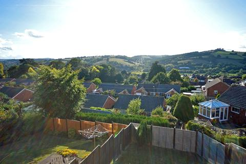 3 bedroom detached bungalow for sale - Cowley, Exeter, Devon
