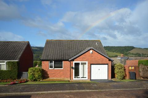3 bedroom detached house for sale - Cowley, Exeter, Devon