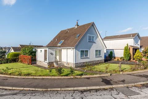 3 bedroom detached villa for sale - 44 Turnberry Drive, Newton Mearns, G77 5SN