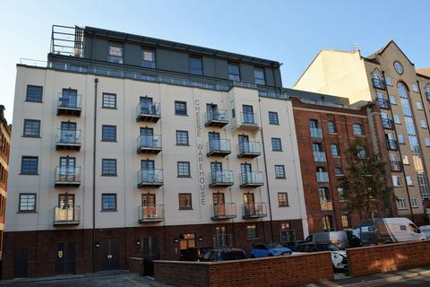 1 bedroom apartment for sale - Huller & Cheese, Redcliff Backs