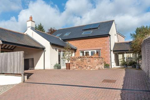 4 bedroom detached house for sale - Damson House, Meeting House Lane, Penrith