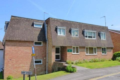 1 bedroom apartment to rent - Freshcliffe House West, Bury Street, Guildford, Surrey, GU2