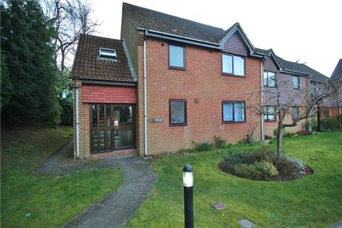 1 bedroom apartment to rent - The Beeches, Horsham Road, Guildford, Surrey, GU5