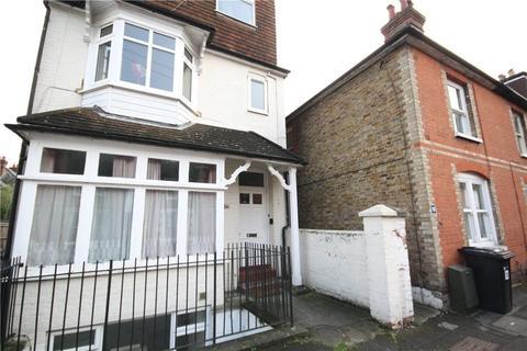 1 bedroom apartment to rent - Springfield Road, Guildford, Surrey, GU1