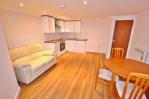 2 bedroom apartment to rent - Woodbridge Road, Guildford, Surrey, GU1