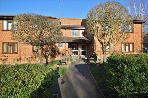 1 bedroom apartment to rent - Reeve Court, Tarragon Drive, Guildford, Surrey, GU2