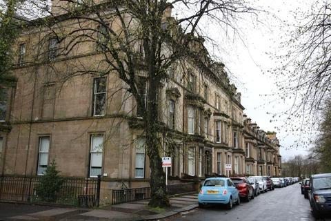 3 bedroom apartment to rent - Devonshire Terrace, Hyndland, Glasgow