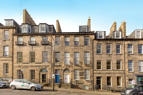 5 bedroom terraced house for sale - Dublin Street, Edinburgh