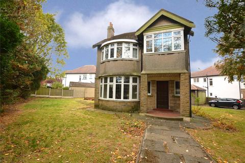 4 bedroom detached house for sale - Moorland Drive, Leeds, West Yorkshire