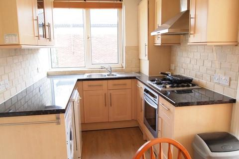 2 bedroom apartment to rent - Foxhill Court, Weetwood, Leeds, West Yorkshire