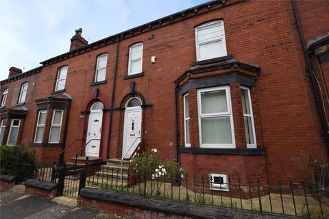 6 bedroom terraced house for sale - Edinburgh Road, Leeds, West Yorkshire