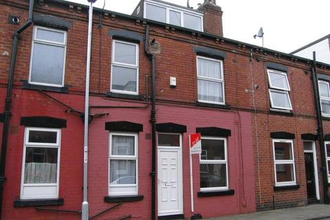 2 bedroom terraced house for sale - Marley Street, Beeston, Leeds, West Yorkshire