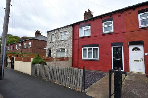 3 bedroom terraced house for sale - Londesboro Grove, Leeds, West Yorkshire