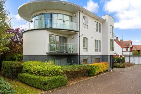 2 bedroom flat to rent - Tamara House, 30 Queen Ediths Way, Cambridge