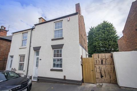 2 bedroom apartment for sale - Milton Street, Derby