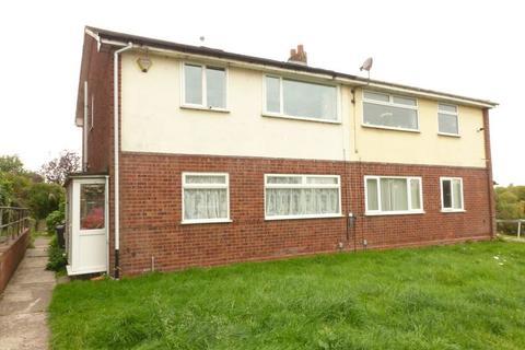 2 bedroom maisonette for sale - Ivyfield Road, Birmingham