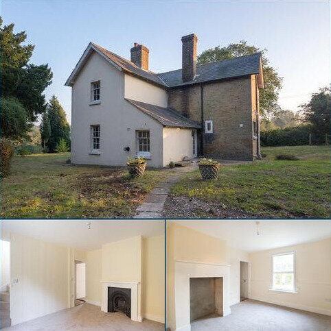 3 bedroom detached house to rent - Chapmans Cottage, Betteshanger, Deal, Kent