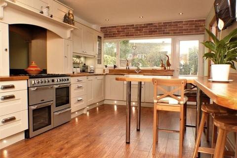3 bedroom semi-detached house for sale - Keyse Road, Sutton Coldfield