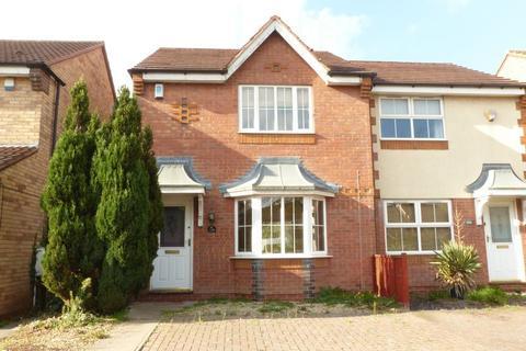 3 bedroom semi-detached house for sale - Tyburn Road, Birmingham