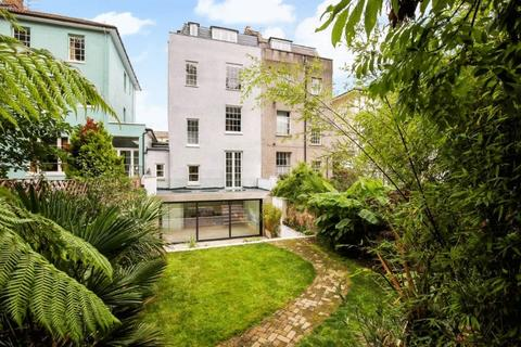 5 bedroom semi-detached house for sale - Hampton Park, Redland
