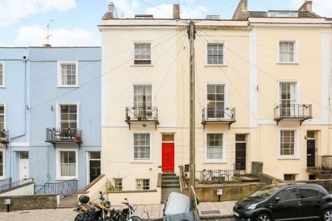 1 bedroom apartment for sale - Southleigh Road, Clifton