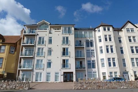 1 bedroom apartment for sale - West Promenade, Rhos on Sea