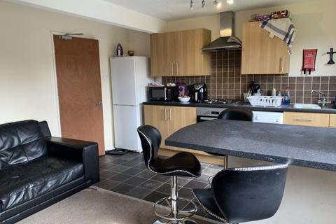5 bedroom terraced house to rent - Meare Road, Bath