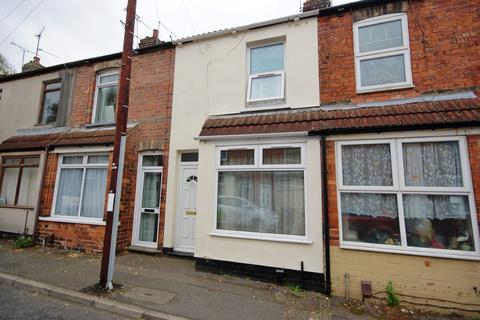 1 bedroom terraced house to rent - Ellison Street, Lincoln