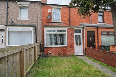 2 bedroom terraced house for sale - Kelvin Gardens, Dunston