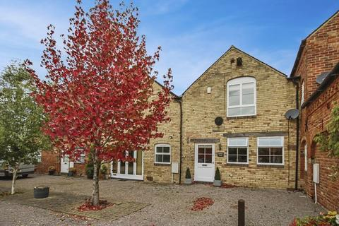 3 bedroom terraced house for sale - Walton Bank, Eccleshall