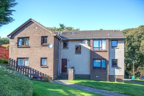 1 bedroom ground floor flat to rent - Beaufort Crescent, Kirkcaldy