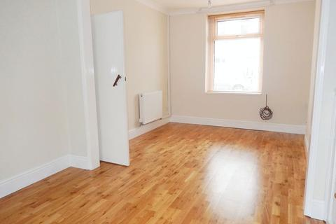 2 bedroom terraced house to rent - Glynne Street, Canton, Cardiff