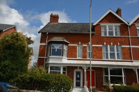 1 bedroom house to rent - Singel Room, 4 Pilton Causeway, Barnstaple