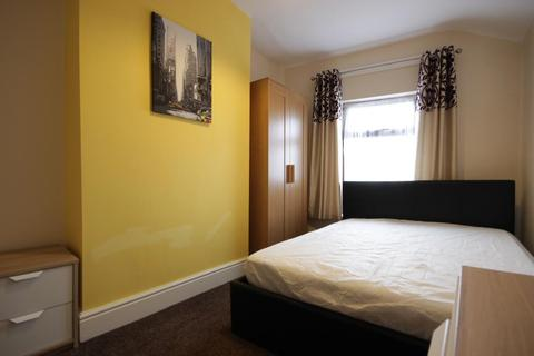 1 bedroom house share to rent - Granville Street, Hull, East Yorkshire, HU3 6BB