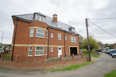 2 bedroom apartment to rent - Vicarage Hill, Flitwick