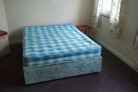 1 bedroom flat to rent - Bolton Road, Leicester,