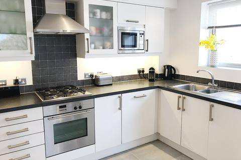 2 bedroom apartment to rent - Seldown Road, Poole