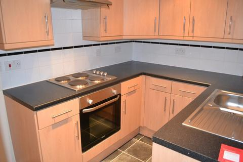 1 bedroom apartment to rent - Wharf Road, Grantham