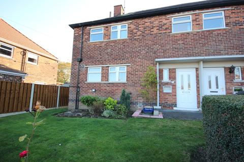 2 bedroom semi-detached house to rent - Elstree Road, South Yorkshire
