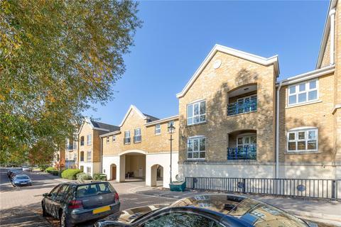 2 bedroom flat to rent - Complins Close, Oxford, OX2