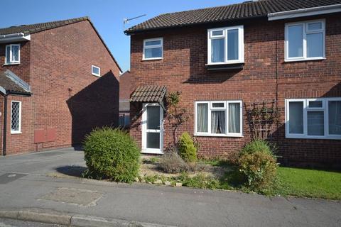 3 bedroom semi-detached house for sale - Allington Drive, Barrs Court, Bristol