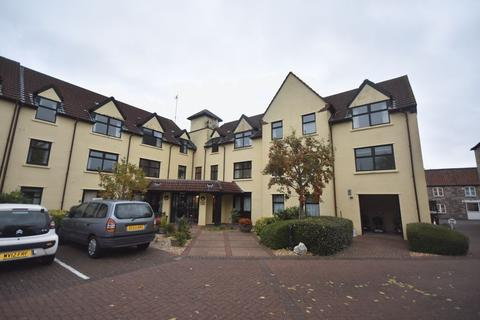 1 bedroom apartment for sale - Hounds Road Chipping Sodbury