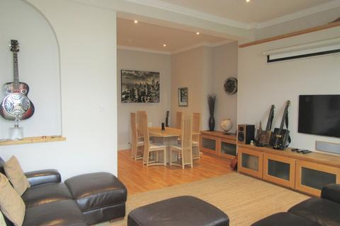 2 bedroom apartment for sale - Clarendon Road, Southsea