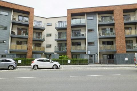 2 bedroom apartment to rent - John Thornycroft Road, Southampton