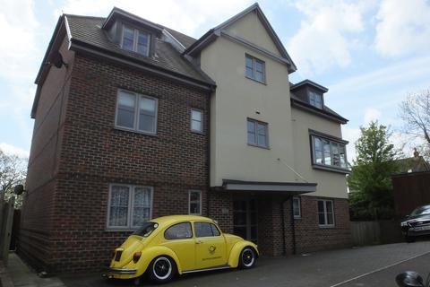 1 bedroom apartment to rent - Phillimore Road, Southampton