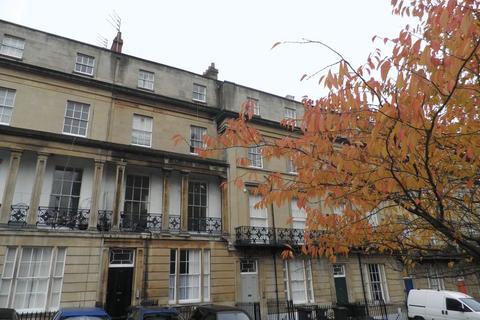 1 bedroom flat share to rent - Buckingham Place, Bristol